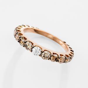 """Juwelier Lenhardt - Ring """"Rialto"""""""