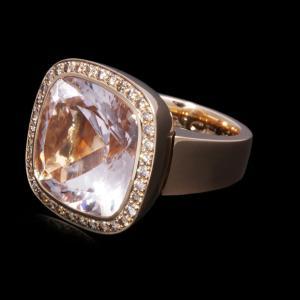 Richarzatelier - Ring