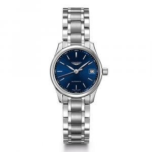Longines - The Master Collection Damenuhr
