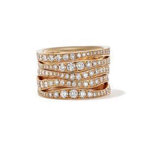 H. D. Krieger - Varieté Ring