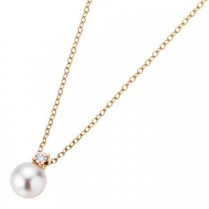 Gellner - H2O Collier
