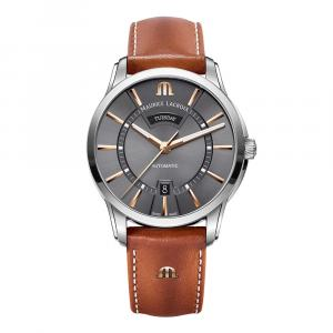 Maurice Lacroix - Pontos Day Date