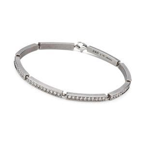 Schmuckwerk - Saturn Armband