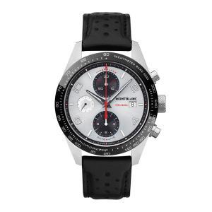 Montblanc - TimeWalker Automatic Chronograph