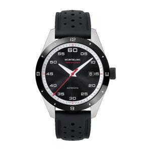 Montblanc - TimeWalker Date Automatic