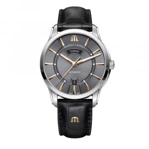 Maurice Lacroix - Pontos Automatic Day Date