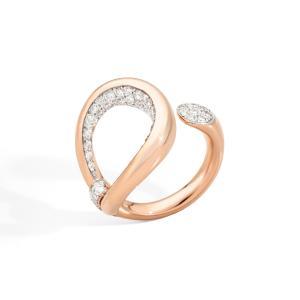 Pomellato - Fantina Ring