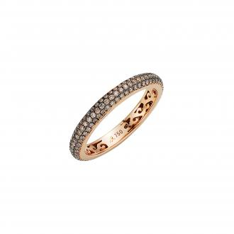 Allure Ring