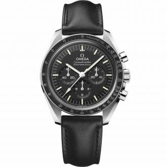 Moonwatch Professional Co-Axial Master Chronometer Chronograph