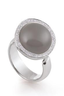 Gioia Ring