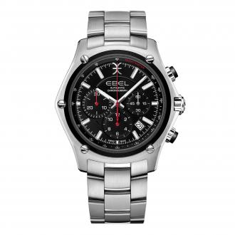 Discovery Gent Chronograph