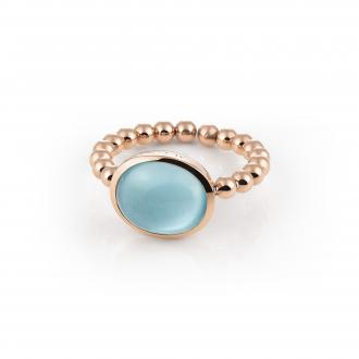 Palladio Ring