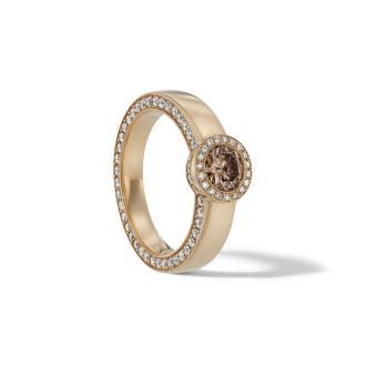 Classic´s Ring