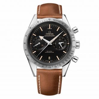 Speedmaster ´57 Co-Axial Chronograph 41.5 mm
