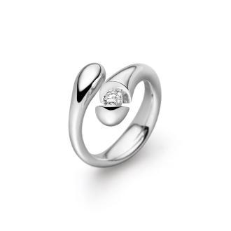 Calla Designer Ring