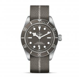 Black Bay Fifty-Eight 925