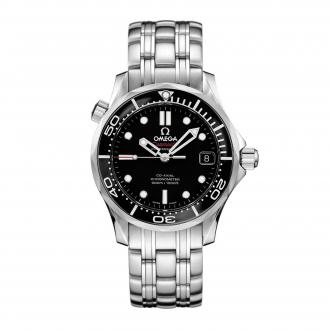 Seamaster Diver 300 m Co-Axial 36.25 mm