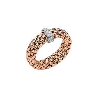 Flex'it Vendôme Ring