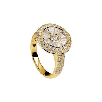 Ring Diamanten