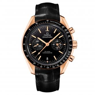 Speedmaster Moonwatch Co-Axial Chronograph 44,25 mm