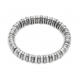 Vendôme Armband