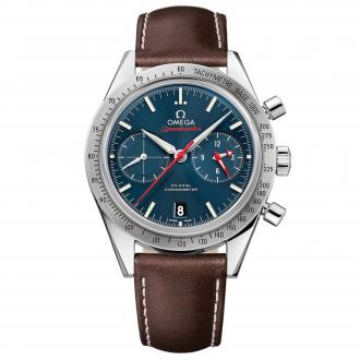 Speedmaster '57 CO-AXIAL Chronograph 41.5 mm