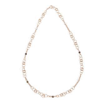 Sabbia Sautoir Halskette
