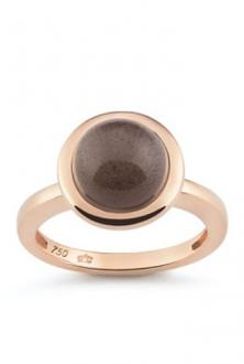 Amici Ring