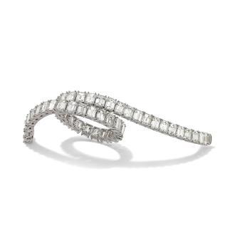 Eternity Armband