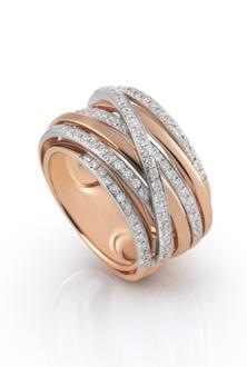 Serenata Ring