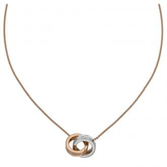 Collier Chopardissimo