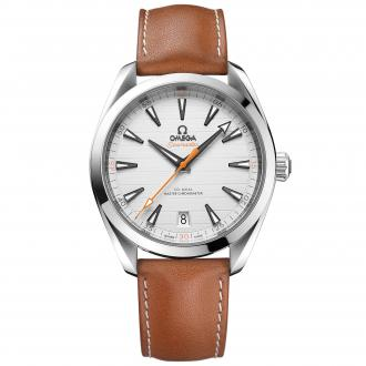Seamaster Aquaterra 150m Co-Axial Master Chronometer 41mm