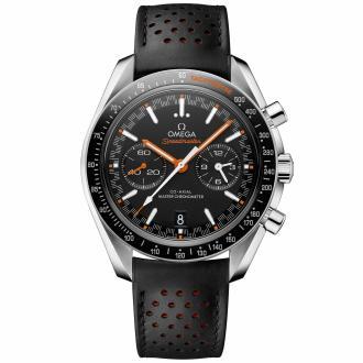Speedmaster Racing Master Chronometer 44,25mm