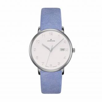 Junghans - FORM Damen