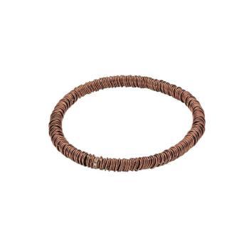 Gellner - Brave Armband