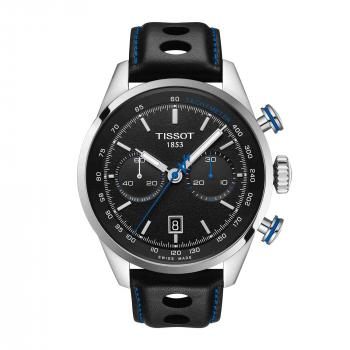 Alpine On Board Automatic Chronograph