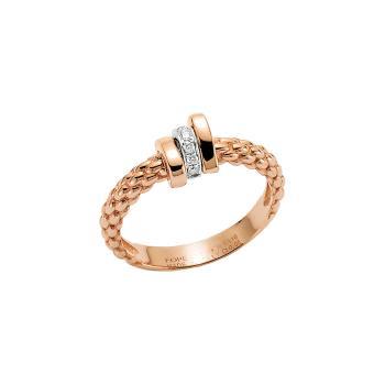 Flex'it PRIMA Ring