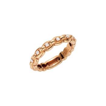 EKA Ring