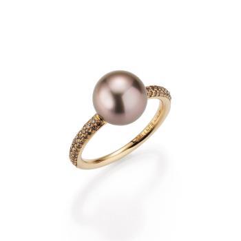 Modern Classics Ring