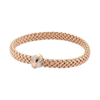 Flex'it Vendôme Armband