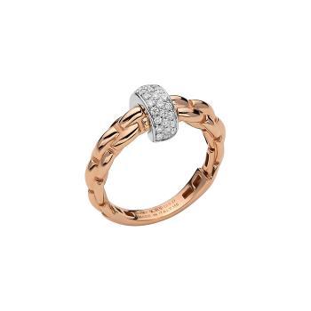 Flex'it EKA Ring