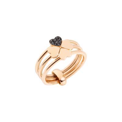 DoDo - Ring Lucky in Love