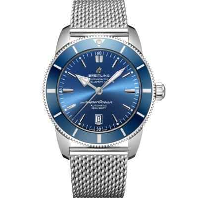 Breitling - Superocean Heritage B20 Automatic 46
