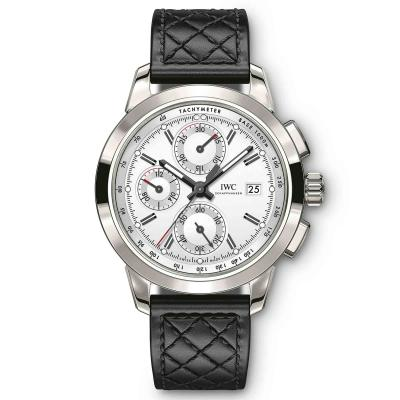 IWC - INGENIEUR CHRONOGRAPH EDITION «W125»