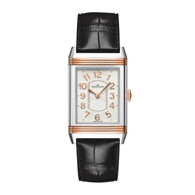 Jaeger-LeCoultre - Grande Reverso Lady Ultra Thin