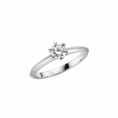 Noor - Essential Ring