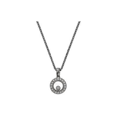 Chopard - Happy Diamonds Icons Anhänger