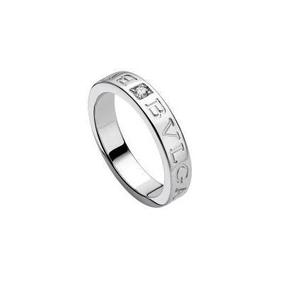 BVLGARI - Ring