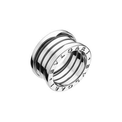 BVLGARI - B.zero 1 Ring