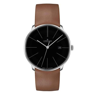 Junghans - Meister Fein Automatic